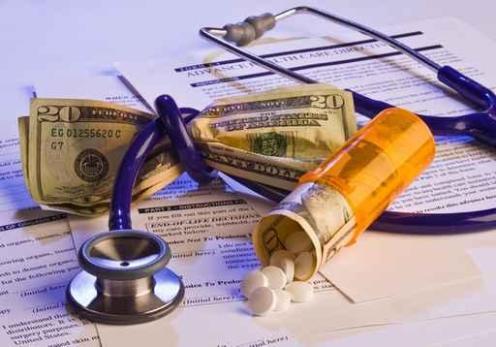 Health+Insurance+Claim